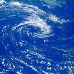 454- Et si le climat s'améliorait ? anticyclone